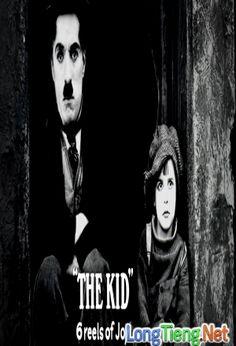 Bộ Phim : Đứa Trẻ ( The Kid ) 1921 - Phim Mỹ. Thuộc thể loại : Phim Hài Hước , Phim Tâm Lý Tình Cảm Quốc gia Sản Xuất ( Country production ): Phim Mỹ   Đạo Diễn (Director ): Charles ChaplinDiễn Viên ( Actors ): Charles Chaplin, Edna Purviance, Jackie CooganThời Lượng ( Duration ): 53 phútNăm Sản Xuất (Release year): 1921Anh chàng lang thang bạc tình trở nên cha của một cậu nhóc sơ sinh bị bỏ mặc. Hai cha