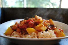 #relayfoods  Get a free Cuisinart CookWare Set