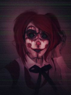 nightmare_baby___fnaf__sister_location__test__by_alicexliddell-dad7rqm.png (1024×1364)