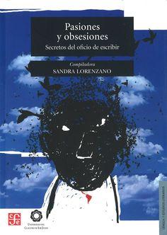pasiones y obseciones sandra lorenzano - Buscar con Google