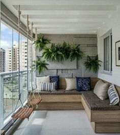 Home OfficeBalcony design is no question important for the see of the house. There are correspondingly many lovely ideas for balcony design. Here are many of the best balcony design. Small Balcony Design, Small Balcony Decor, Small Terrace, Terrace Design, Balcony Ideas, Garden Design, Small Balconies, Terrace Ideas, Porch Ideas