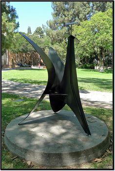 1000 Images About Zfranklin D Murphy Sculpture Garden On Pinterest Sculpture Garden Barbara