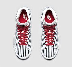 nike blazer sneakers woman shoes air max women and nike women