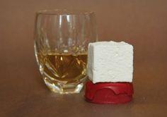 Booze Marshmallows!