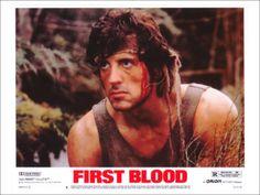 rambo-first-blood-1982.jpg (1024×768)