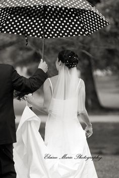 Rainy Wedding Day? - Photo.net Wedding and social event photography Forum