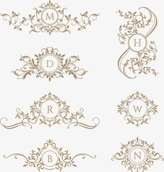 Continental,frame,Pattern,badge,lace,Frame material,frame vector,material vector,exquisite vector,european-style vector,badge vector