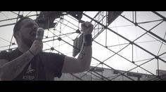 "[VIDEOS] INNERWISH (GRC) ""Modern Babylon"" (Video clip oficial)"