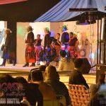 Cronograma de Festivales 2014-2015 en Tinogasta