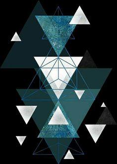 Scandinavian Art Printable Art Geometric Print by honeytreeprints Cute Patterns Wallpaper, Geometric Wallpaper, Pastel Wallpaper, Wallpaper Iphone Cute, Cellphone Wallpaper, Galaxy Wallpaper, Screen Wallpaper, Geometric Art, Wallpaper Backgrounds