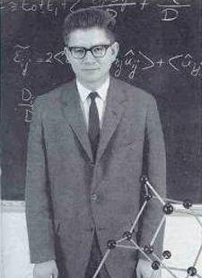 Oktay Sinanoğlu - www.turkosfer.com
