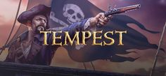 Y'arrr! Tempest: Pirate Action RPG boards the App Store  #iOS #Tagged:games #Tempest:PirateActionRPG #news