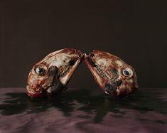 IMPULSES (2012) | Tara Sellios