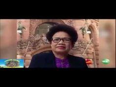 Khmer Hot News | CNRP | Sam Rainsy | 2016/08/9/#6 | Khmer News | Cambodi...