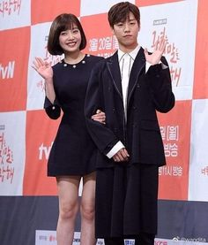 Bellos  💖 #Joy #LeeHyunWoo Lee Hyun Woo, Bellisima