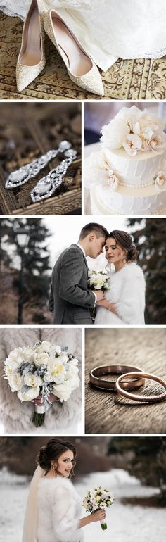 It may be cold outside, but what goes better with a beautiful white dress than snow? Summer may be beautiful but there is nothing more memorable than a winter wedding. Make your winter wonderland dream come true at Kiana Lodge. Seattle Wedding Venues, Waterfront Wedding, Outdoor Ceremony, Outdoor Weddings, Beautiful White Dresses, Winter Wonderland Wedding, Winter Theme, Princess Wedding, Dreaming Of You