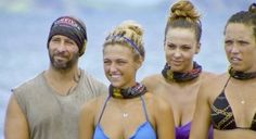 Who Was Voted Off Survivor Season 28 Tonight? Week 6 | Who Was Voted Off