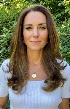 Jill Biden, Princess Kate, Princess Charlotte, Kensington Palace Instagram, Us First Lady, Princesa Kate Middleton, Social Challenges, William Kate, Prince William