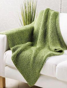 Yarn Projects, Knitting Projects, Crochet Projects, Creative Knitting, Easy Knitting, Beginner Knitting, Manta Crochet, Knit Or Crochet, Crochet Owls