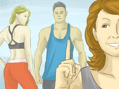 How+to+Maximize+Workout+Benefits+--+via+wikiHow.com