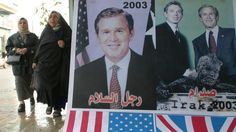 """The Iraqi government, formed in 2003 after Saddam Hussein's regime had been overthrown by the US invasion, was fully controlled by """"inspectors"""" from the United States and its allies, a former Iraqi Defense Minister, Hazem Shaalan, told RT."""