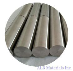 Density Of Tantalum - ALB Materials Inc Relative Atomic Mass, High Speed Machining, Surgical Suture, Chemical Plant, Grain Size, Melting Point