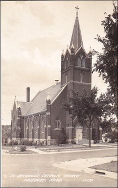 Nebraska Churches On Pinterest Nebraska Catholic