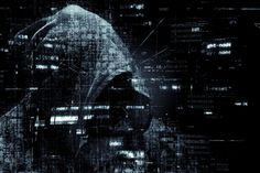 Certified Ethical Hackers | Secure assessments of corporate network vulnerabilities & controlled penetration testing through social engineering & exploits.