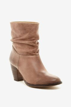 Steven By Steve Madden | Welded Boot