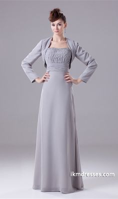 http://www.ikmdresses.com/Beading-Sweetheart-Floor-Length-Long-Sleeves-Mother-of-the-Bride-Dress-p19649