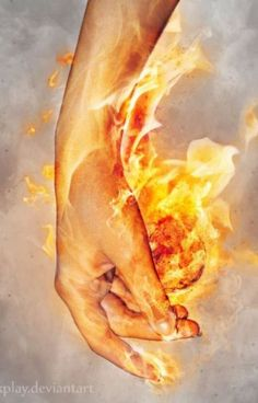 Hand Element: FireBall by tvlookplay. on Hand Element: FireBall by tvlook Story Inspiration, Writing Inspiration, Character Inspiration, Medieval Combat, Hawke Dragon Age, Throne Of Glass Series, Prophetic Art, Art Graphique, Fire And Ice