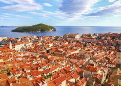 Sheraton Dubrovnik Riviera Hotel | Sparen Sie bis zu 70% auf Luxusreisen | Secret Escapes