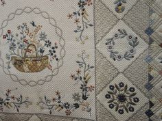 My Quilt Diary: Tokyo Dome Quilt Show 2015