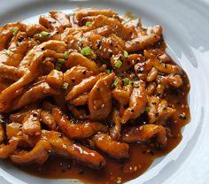 Asian Recipes, Healthy Recipes, Ethnic Recipes, Pollo Light, Pollo Thai, Cena Light, Indiana, Oriental, Couscous