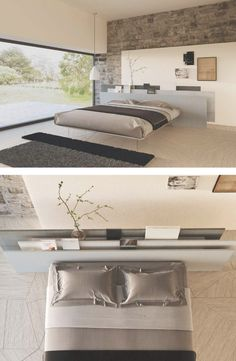 lago vele bed a patented product for bedrooms with a design edge everything in order and within easy reach the vele bed headboard is made up of u2026