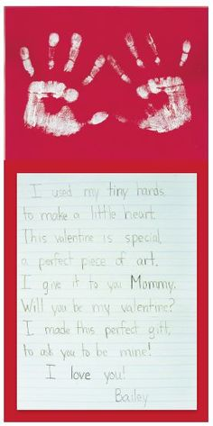 valentine day spelling words