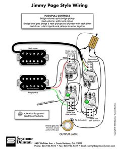 ccc763a7cd76c48ae2fdd4586f915d31 telecaster guitar guitar pickups wiring diagrams guitar www automanualparts com wiring Seymour Duncan Humbucker Wiring Diagrams at reclaimingppi.co