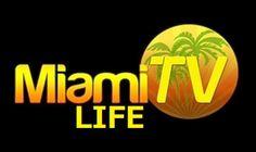 Miami TV Life - nonton miami tv life streaming secara online dan live untuk kamu semua dimana saja saat ini berada,silahkan langsung di klik gambarnya dan anda bakalan menuju link sumbernya