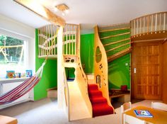 architectural playroom - Google Search