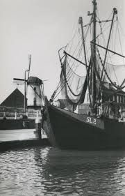Image result for foto van Stellendam