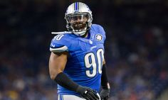 Browns promote DL Gabe Wright to active roster = The Cleveland Browns didn't take long to fill quarterback Robert Griffin's roster spot. On Tuesday they promoted defensive lineman Gabe Wright to the active roster.  The Detroit Lions originally drafted Wright in the.....
