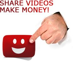 Videos = $$ Money! An entire system is waiting for you FREE right Now!!...Pls comment or Inbox Me! :)