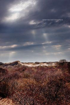 Westhoek natuurreservaat De Panne #DePanne #gerritdevinckfotografie #GerritDevinck #natuur #natuurfotografie #nature #clouds #beautifulclouds #westkust #toerismedepanne