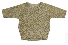 #Grocompany dress baby
