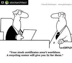 Good one. Thanks to @stockarchitect. #penny #stocks #investing
