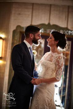 #weddingday #luxurywedding #greekwedding #bridetobe #bride #weddingphotographer #Londonwedding #greekweddingphotographer #weddingvenue #sheratonparklane