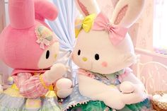 Image uploaded by Find images and videos about cute, pink and aesthetic on We Heart It - the app to get lost in what you love. Aesthetic Themes, Retro Aesthetic, Cute Pink, Pretty In Pink, Star Emoji, Cute Anime Profile Pictures, Modern Toys, Kawaii, Cute Teddy Bears