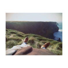 L N ❤ liked on Polyvore featuring pictures, photos, pics, backgrounds and green