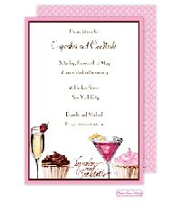 30 Best Informal Party Invitations Images Party Invitations