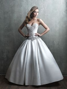 bridals by lori - MATTHEW CHRISTOPHER 0127966, In store (http ...
